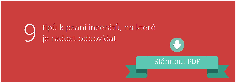 PDF brozura